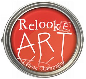 Relookéart – Celyne Champagne